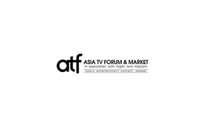 新加坡亚洲电视论坛展会ATF