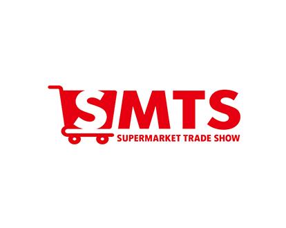 加拿大多伦多国际制造技术展会SMTS