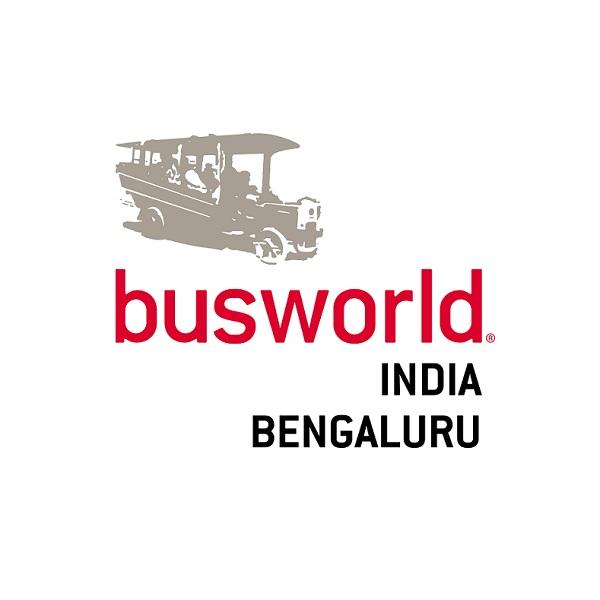 印度班加罗尔世界客车展览会BUSWORLDINDIA