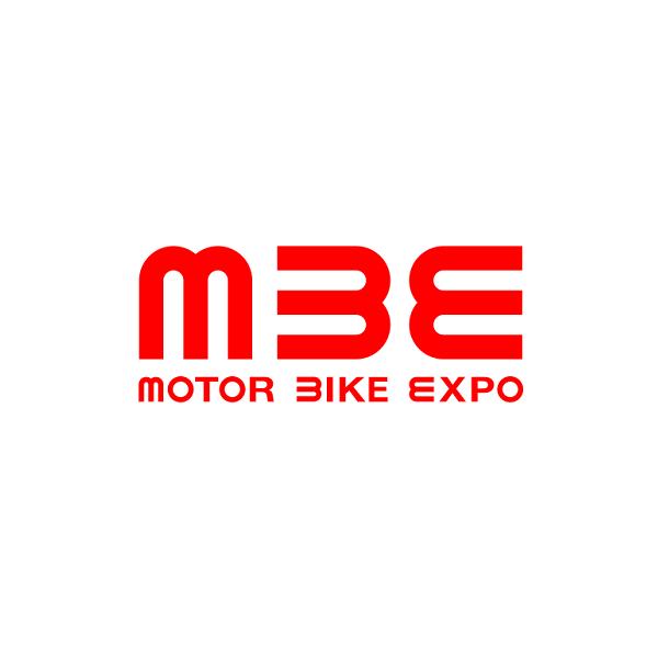 意大利维罗纳国际摩托车展览会MOTORBIKEEXPO