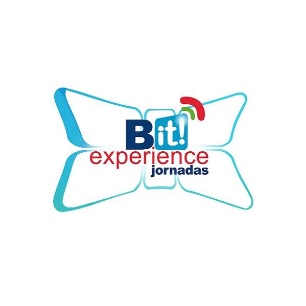 西班牙马德里国际广播视听设备展览会BITExperience