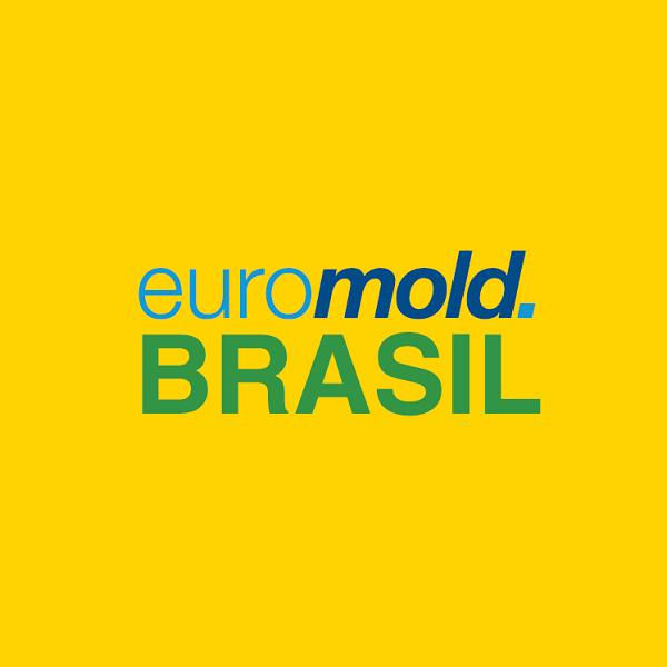 巴西若因维利国际橡塑及模具展览会EuroMoldBRASIL