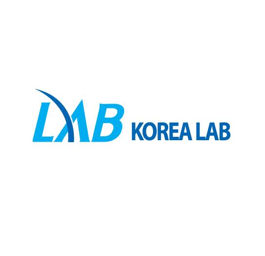 韩国首尔国际实验室与分析设备展览会KOREALAB